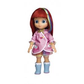 boneca-rainbow-ruby-nova-brink