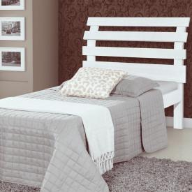 cama-solteiro-rebeca-branco-atraente-moveis