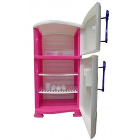 refrigerador-pop-casinha-flor-xalingo-brinquedos