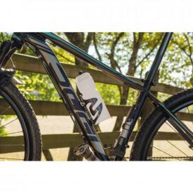 suporte-de-garrafa-ciclismo-carbon-tramontina