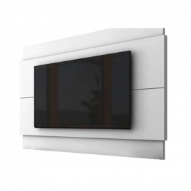 Painel Classic Imcal 1.8 Branco - 7369