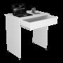 mesa-escrivaninha-compact-not-preto-freijó-ofertamo