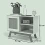 mini-balcão-buffet-aparador-bar-rattan-preto-ofertamo-moveis