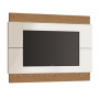 painel-classic-1.8-com-led-off-white-freijo-imcal-moveis